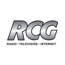 RCG Radio, Televisión, Internet