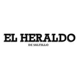 El Heraldo de Saltillo