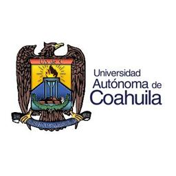 Universidad Autónoma de Coahuila